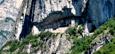 Il Castello di S.Gottardo a Mezzocorona