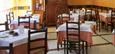 La nostra sala colazioni